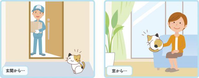 【猫ケージ特集】脱走防止のケージ・パーテーションを探す
