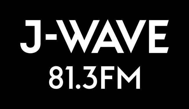 J-WAVE(81.3FM)